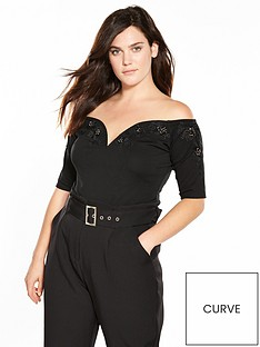 lost-ink-curve-body-with-embellishment-black
