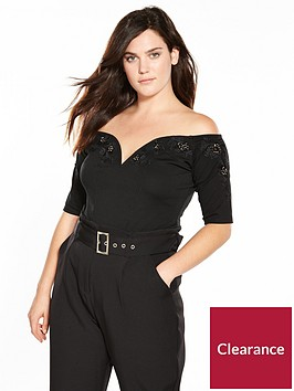 lost-ink-plus-body-with-embellishment-black