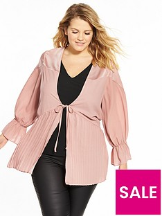 lost-ink-curve-cover-up-with-blouson-sleeve