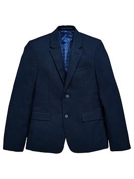 v-by-very-navy-occasionwear-smart-suit-jacket