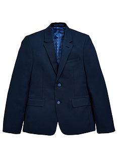 v-by-very-occasion-wear-smart-suit-jacket