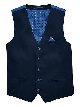 v-by-very-navy-occasionwear-smart-suit-waistcoat