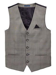 v-by-very-occasionwear-smart-waistcoat