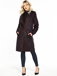 lost-ink-leopard-shawl-collar-coat