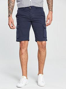 henri-lloyd-machen-cargo-short-ndash-navy