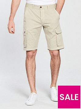 henri-lloyd-machen-cargo-short