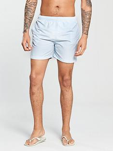 henri-lloyd-brixham-swim-shorts