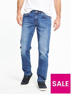 henri-lloyd-henri-lloyd-manston-regular-fit-denim-jeans