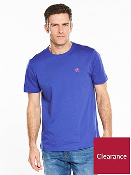 henri-lloyd-radar-regular-t-shirt