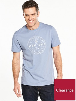 henri-lloyd-hurst-printed-t-shirt