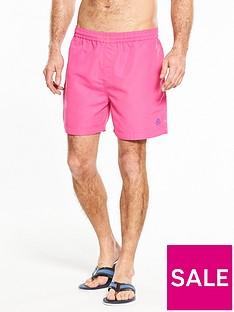 henri-lloyd-brixham-swim-shorts