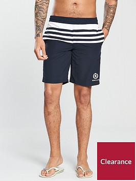 henri-lloyd-nes-swim-shorts