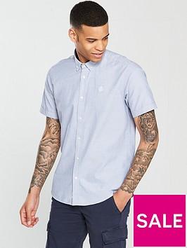 henri-lloyd-ss-henri-club-regular-shirt