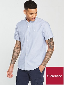 henri-lloyd-ss-henri-club-regular-shirt