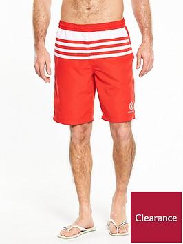 henri-lloyd-nes-swim-short