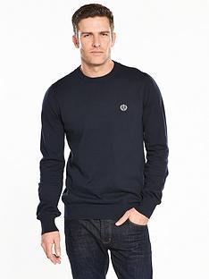 henri-lloyd-henri-lloyd-miller-regular-crew-neck-knit