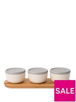 berghoff-leo-bamboo-3-piece-snack-amp-sauce-bowl-set