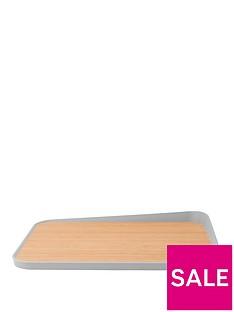 berghoff-anti-slip-bamboo-cutting-board
