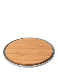 berghoff-leo-bamboo-cutting-and-carving-board