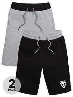 v-by-very-2pk-jog-shorts