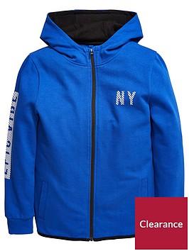 v-by-very-zip-thru-sports-hoodie