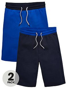 v-by-very-2pk-jog-shorts