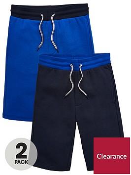 v-by-very-boys-pack-of-2-jog-shorts