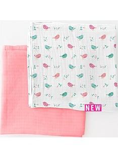 summer-infant-swaddleme-muslin-blanket-2pk