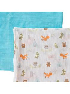 summer-infant-swaddleme-muslin-blanket-2pk