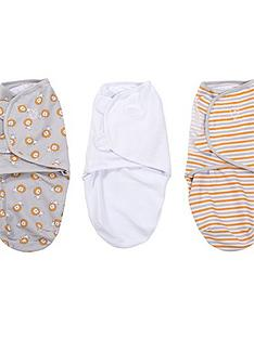 summer-infant-swaddleme-original-swaddle-3pk-small