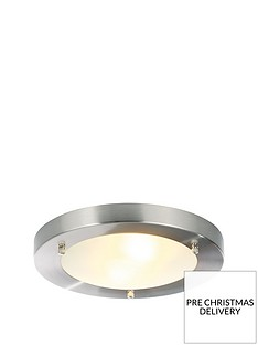 spa-cannes-large-bathroom-ceiling-fitting