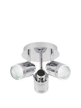 spa-scorpio-3-light-bathroom-ceiling-fitting