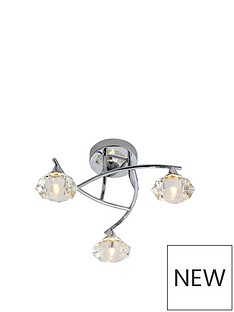 spa-una-3-light-bathroom-ceiling-fitting