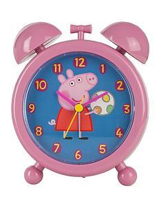 peppa-pig-teacher-clock