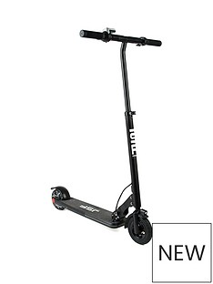 jsf-urban-sprint-electric-commuter-scooter