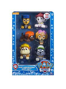 paw-patrol-pup-squirters