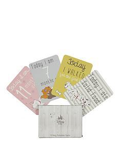 disney-disney-baby-magical-moments-baby-milestone-cards