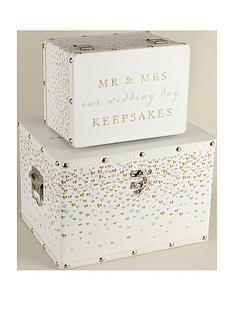 set-2-boxes-mr-amp-mrs