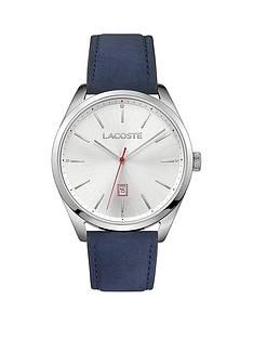 lacoste-lacoste-san-diego-white-dial-fabric-strap-mens-watch