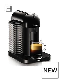 krups-nespresso-vertuo-by-krups-black