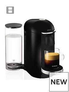 krups-nespresso-vertuo-plus-by-krups-black