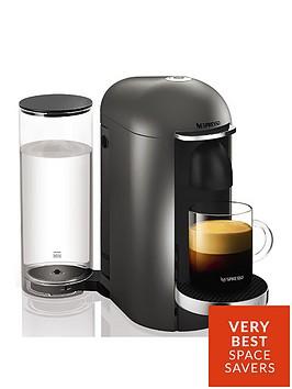 nespresso-xn900t40nbspvertuo-plus-coffee-machine-by-krupsnbsp--titanium