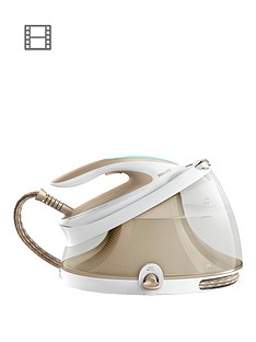 philips-perfectcare-aqua-pro-steam-generator-iron-gc941060-with-up-to-450g-steam-boost-champagne-edition