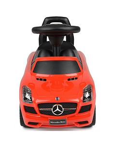 toyrific-mercedes-sit-amp-go-ride-on