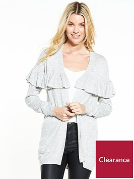 v-by-very-frill-trim-edge-to-edge-cardigan