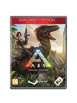 pc-games-ark-survival-evolved-explorers-edition-pc