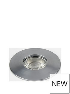 3-pack-integrated-recessed-led-lights