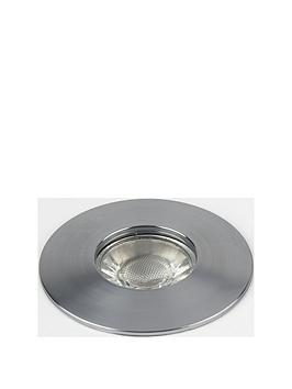 set-of-3-integrated-recessed-led-lights