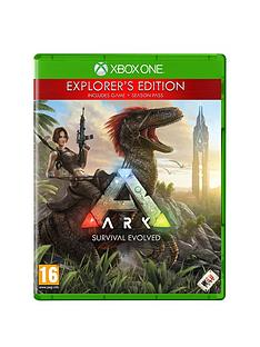 xbox-one-ark-collector039s-edition-xbox-one