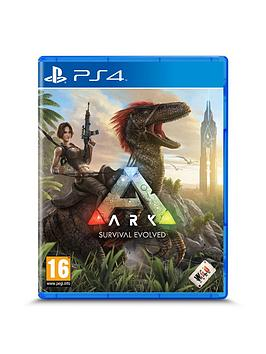 playstation-4-ark-survival-evolved--ps4
